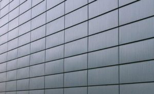 Cladding StrataCo Owners Corporation Management Strata Body Corporate Managers Melbourne