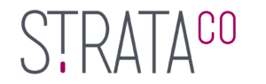 StrataCo Owners Corporation Management Strata Body Corporate Managers Melbourne