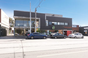 141 Waverley Rd Malvern StrataCo Owners Corporation Management Strata Body Corporate Managers Melbourne