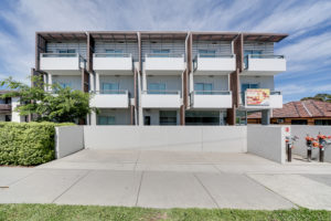 1728 Dandenong Road Clayton StrataCo Owners Corporation Management Strata Body Corporate Managers Melbourne
