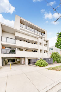 484 Elgar Road Box Hill StrataCo Owners Corporation Management Strata Body Corporate Managers Melbourne