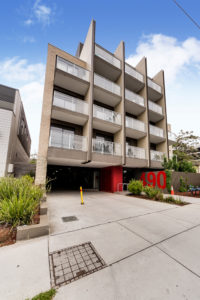 490 Elgar Road Box Hill StrataCo Owners Corporation Management Strata Body Corporate Managers Melbourne