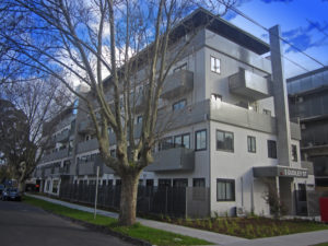5 Dudley St Caulfield East StrataCo Owners Corporation Management Strata Body Corporate Managers Melbourne