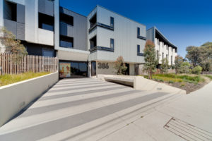386 Burwood Highway Burwood StrataCo Owners Corporation Management Strata Body Corporate Managers Melbourne